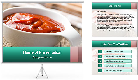 0000075642 PowerPoint Template