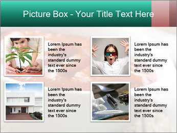 0000075642 PowerPoint Template - Slide 14