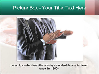 0000075642 PowerPoint Template - Slide 16