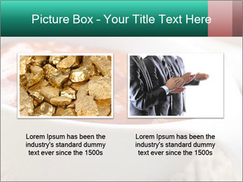 0000075642 PowerPoint Template - Slide 18