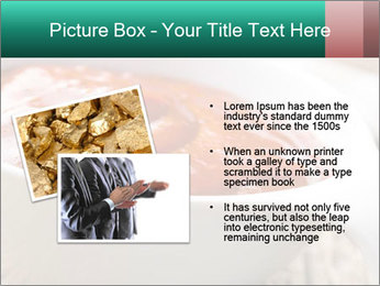 0000075642 PowerPoint Template - Slide 20