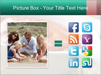 0000075642 PowerPoint Template - Slide 21