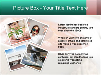 0000075642 PowerPoint Template - Slide 23
