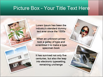 0000075642 PowerPoint Template - Slide 24