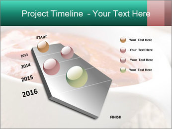 0000075642 PowerPoint Template - Slide 26