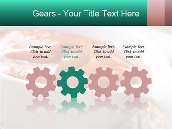 0000075642 PowerPoint Template - Slide 48