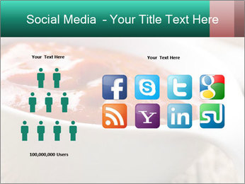0000075642 PowerPoint Template - Slide 5
