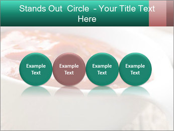 0000075642 PowerPoint Template - Slide 76