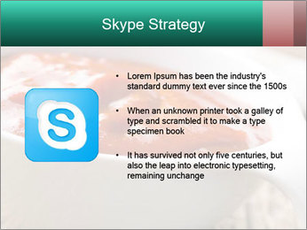 0000075642 PowerPoint Template - Slide 8