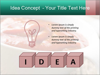 0000075642 PowerPoint Template - Slide 80