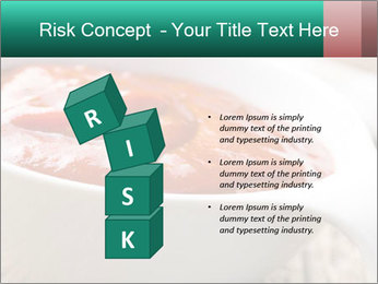 0000075642 PowerPoint Template - Slide 81
