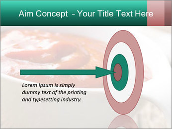 0000075642 PowerPoint Template - Slide 83