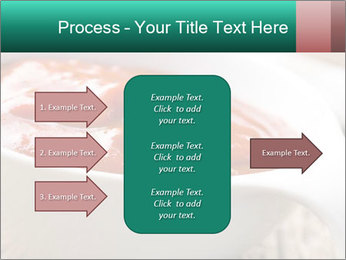 0000075642 PowerPoint Template - Slide 85