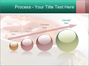 0000075642 PowerPoint Template - Slide 87