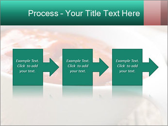 0000075642 PowerPoint Template - Slide 88