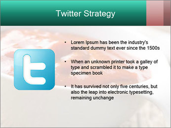 0000075642 PowerPoint Template - Slide 9