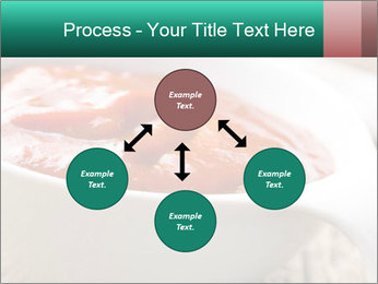 0000075642 PowerPoint Template - Slide 91