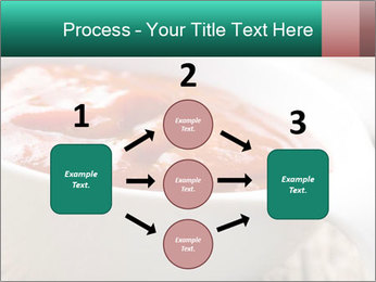0000075642 PowerPoint Template - Slide 92