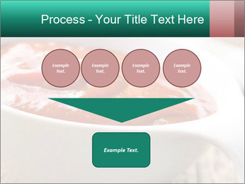 0000075642 PowerPoint Template - Slide 93