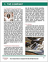 0000075642 Word Template - Page 3