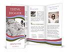 0000075643 Brochure Templates