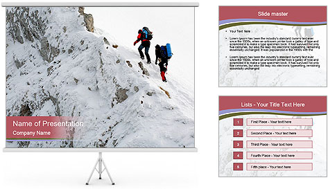 0000075643 PowerPoint Template