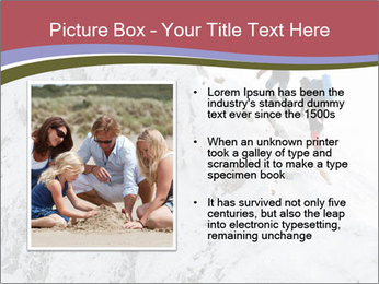 0000075643 PowerPoint Templates - Slide 13