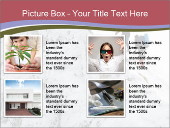 0000075643 PowerPoint Template - Slide 14