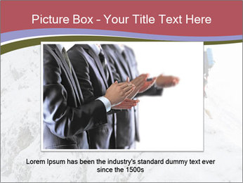 0000075643 PowerPoint Templates - Slide 16