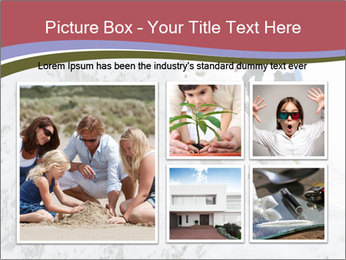 0000075643 PowerPoint Templates - Slide 19