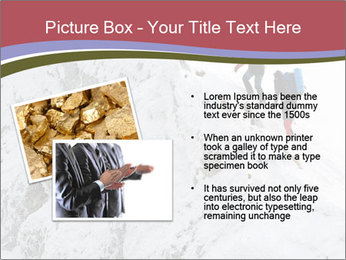 0000075643 PowerPoint Templates - Slide 20
