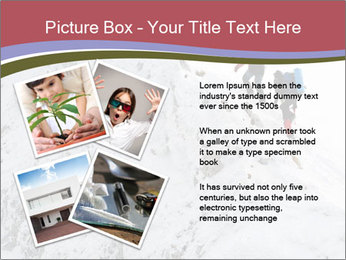 0000075643 PowerPoint Templates - Slide 23