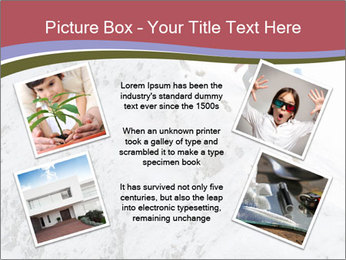 0000075643 PowerPoint Templates - Slide 24