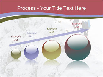 0000075643 PowerPoint Templates - Slide 87