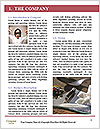 0000075643 Word Template - Page 3