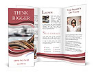 0000075644 Brochure Templates