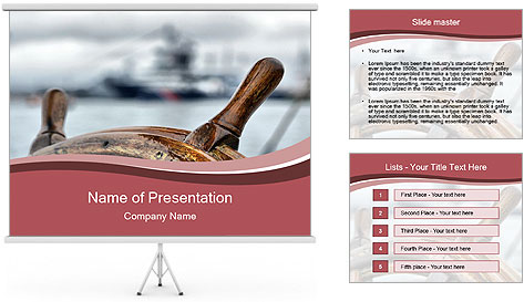 0000075644 PowerPoint Template