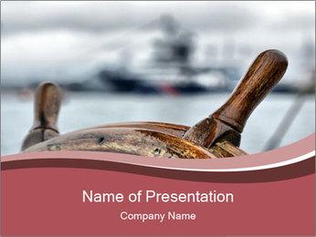 0000075644 PowerPoint Template - Slide 1