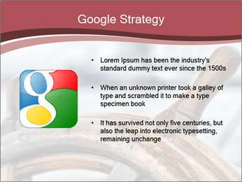 0000075644 PowerPoint Template - Slide 10