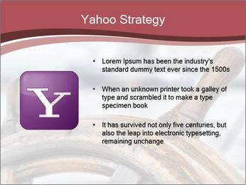 0000075644 PowerPoint Template - Slide 11