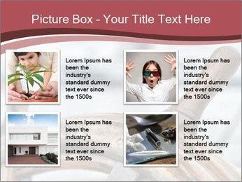 0000075644 PowerPoint Template - Slide 14
