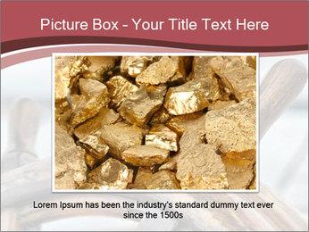 0000075644 PowerPoint Template - Slide 15