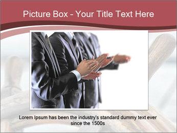 0000075644 PowerPoint Template - Slide 16