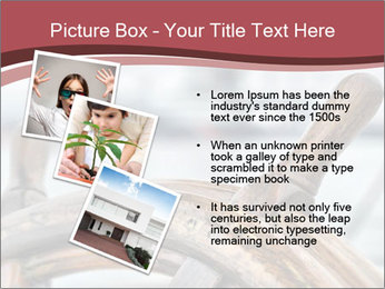 0000075644 PowerPoint Template - Slide 17