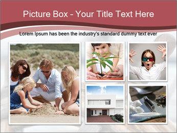 0000075644 PowerPoint Template - Slide 19