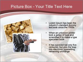 0000075644 PowerPoint Template - Slide 20