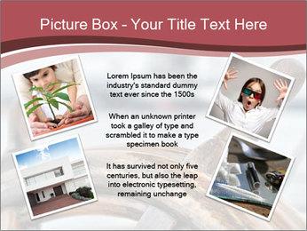 0000075644 PowerPoint Template - Slide 24