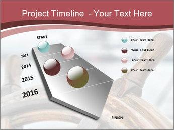 0000075644 PowerPoint Template - Slide 26