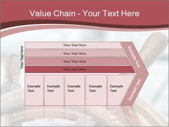 0000075644 PowerPoint Template - Slide 27