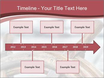 0000075644 PowerPoint Template - Slide 28